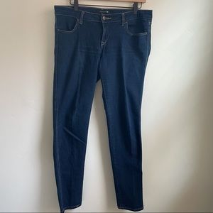 Forever 21 jeans| size 29